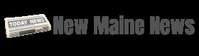New Maine News