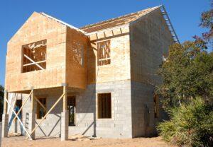 youraustralianproperty.com.au/off-market-properties-melbourne/